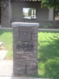 Mailbox Designs DSCF2360 600x800 Mailbox Designs I Nongzico