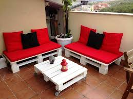 furniture made from skids. Full Size Of Architecture:outdoor Pallet Furniture Beautiful Terrace Made Pallets Outdoor From Skids