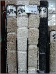 area rugs at costco amazing rug mohawk rug costco rugs