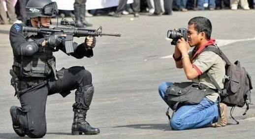 fotografer lucu