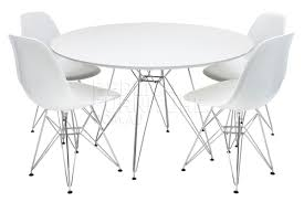 more views replica eames eiffel leg table