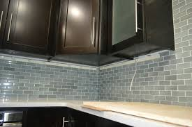under cabinet lighting with plug. The Stylish Under Cabinet Lighting Plug Mold Regarding Comfortable With I