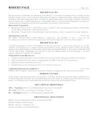 Sample Profile Statement For Resume Enchanting Resume Profile Summary Example On A Examples Of This Is For Students