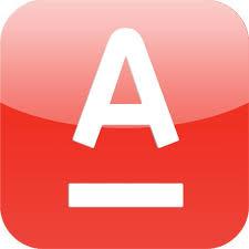 Белорусский Альфа Банк автоматизировал оценку кредитоспособности