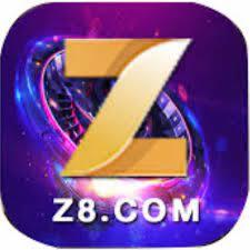z8 game