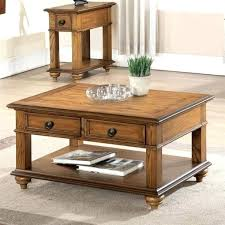 top riverside furniture coffee table within designs coventry full size