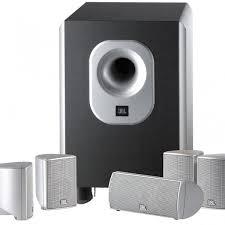 speakers 5 1. jbl scs 140 bk 5.1 home theatre speakers 5 1