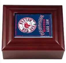 33 best wedding groomsmen gifts images on pinterest groomsman Wedding Mlb Logo wood keepsake box featuring your favorite mlb team logo NBA Logo