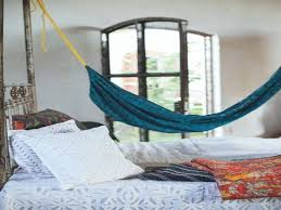 Hammock Chair For Bedroom Awesome Bedroom Hammock Chair Bedroom Inspiration  7306