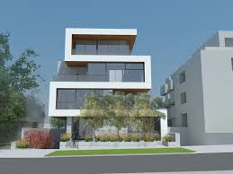 Small Picture ArchitectsHomeApartmentOfficeDesigns MelbourneSydney NSW