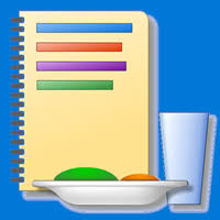 Food Tracker Pro Get Food Diary Microsoft Store