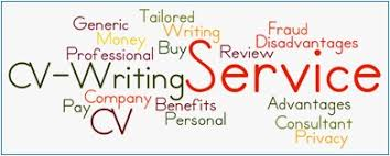 Professional Resume Writing Services In Bangalore Best Resume