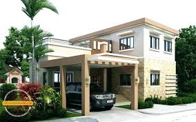 amazing cool house plans for simple 2 y cool house plan house designs house designs cool