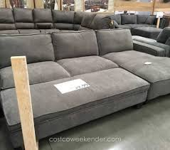deep seat couch. Deep Seated Sectional Sofas Seat Couch Small Grey Large With New H