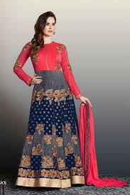 Indian Party Wear Salwar Kameez Catalogue Wholesale Supplier in ...