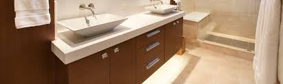cabinets salt lake city. Custom Bathroom Cabinets Give Your Home Personal Look Throughout Salt Lake City