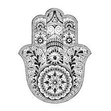 Mandala I Disegni Che Ti Aiutano A Rilassarti Melarossa