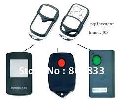 program garage door opener to car medium size of garage door opener car remote not working