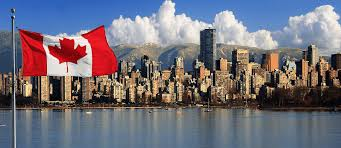 الهجرة إلي كندا بالنسبة لمغاربة canada immgration 2018  الهجرة الى كندا,كندا,الهجرة,الهجرة إلى كندا,الدراسة في كندا,الهجرة لكندا,الهجرة الى كندا 2019,طريقة الهجرة لكندا,الدراسة,العمل في كندا,الهجرة الي كندا,الهجرة والعمل في كندا بسهولة,الهجرة الى كندا 2018