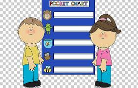 Chart Pocket Png Clipart 100 Chart Cliparts Area Bar