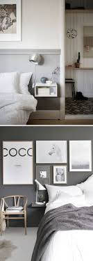 Space Savers For Small Bedrooms 17 Best Ideas About Small Nightstand On Pinterest Nightstands
