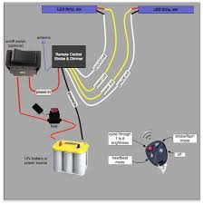 12 volt light switch wiring diagram wiring diagram lighted switch wiring diagram image about 12 volt led light wiring diagram