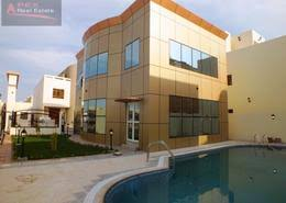 for rent picture villas for rent in qatar 1221 houses in qatar propertyfinder qa
