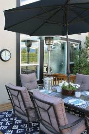 patio patio furniture metal metal patio furniture sets comfortable chair seat and metal table with