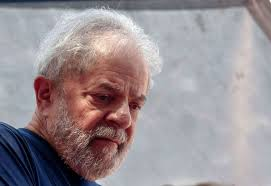 Resultado de imagem para Lula pede para PT evitar 'bate-boca' e focar em assuntos econômicos