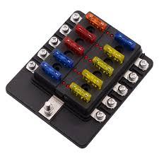 imars™ 10 way and 20 fuse box 12v 32v circuit standard blade block fuse box 2012 vw 69924f49 8b38 449c 9968 2c23b82f627f jpg