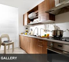 Small Picture Affordable Kitchen Cabinets Cabinet Wardrobe Design In