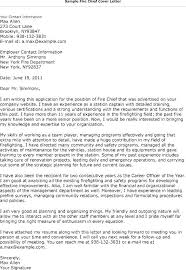 Cover Letter For Chief Of Staff Position Cover Letter For Police Officer Position Police Officer Cover