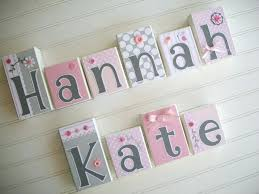 wall letters for nursery wall letter nursery decor amazing nursery wall decor letters design