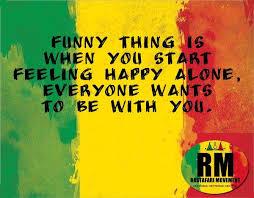 Rastafarian Quotes