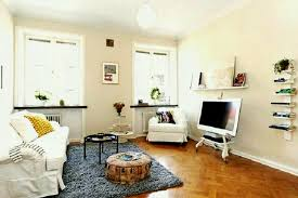 college living room decorating ideas. Decorate Apartment Home Lofty Inspiration Small Living Room Ideas On A Budget Amazing Decoration Exclusive With College Decorating