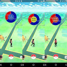 Buddy+Egg Speed for Pokemon GO pour Android - Téléchargez l'APK