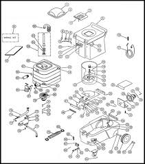 Thermax wiring diagram 1 house wiring diagrams