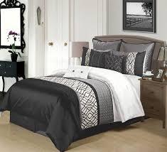 set hot pink comforter blue bedding sets black and white bed comforter beautiful white bedding black king size bedding teal bedding sets red