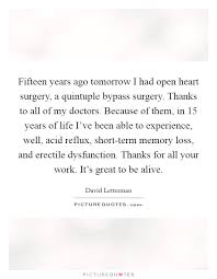 Surgery Quotes Stunning Heart Surgery Quotes Sayings Heart Surgery Picture Quotes
