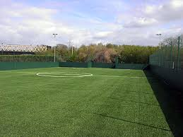 artificial grass has developed substantially in recent years club design has designed managed the construction of many installations including cricket net