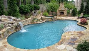 in ground pools cool. Cool Swimming Pool Designs 28 Inground In Ground Pools S