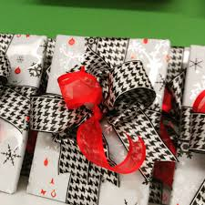 our gift wrapping work is curly on display in our gallery so please feel free to browse our sles additional studio city services