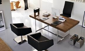 desk golf desk accessories cool office desk accessories awesome modern desk accessories homey inspiration awesome
