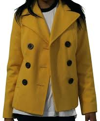 old navy mens pea coat old navy yellow jacket old navy mens pea coat