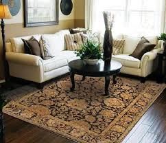 how to choose persian rugs for your home