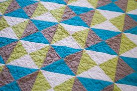 Fall Blogger's Quilt Festival - dontcallmebecky & Originally, I was going to save time by stippling it instead of doing  straight line quilting, but I opted for cross-hatch quilting at the last  minute and I ... Adamdwight.com
