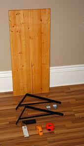 home office desk building trend decoration build your own desk plans build your own home office build your own office