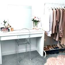 vanity ideas for small bedroom makeup vanity ideas for small bedrooms vanity ideas for bedroom valuable