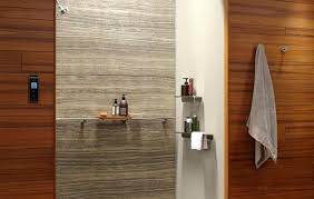 menards glass shower doors large size of shower enclosures foremost with seat glass frightening corner menards menards glass shower doors