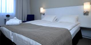 Airport Bed Hotel Thon Hotel Brussels Airport Hotels Near Brussels Airport Bru